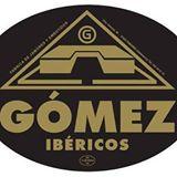 GOMEZ IBERICOS