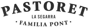 EL PASTORET DE LA SEGARRA