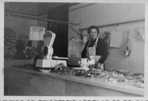 taulell-botiga-antiga-cal vivet